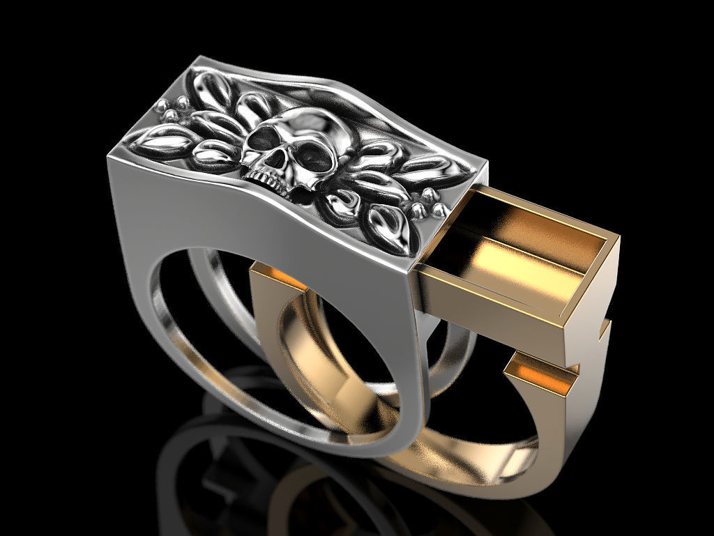 secret-compartment-ring