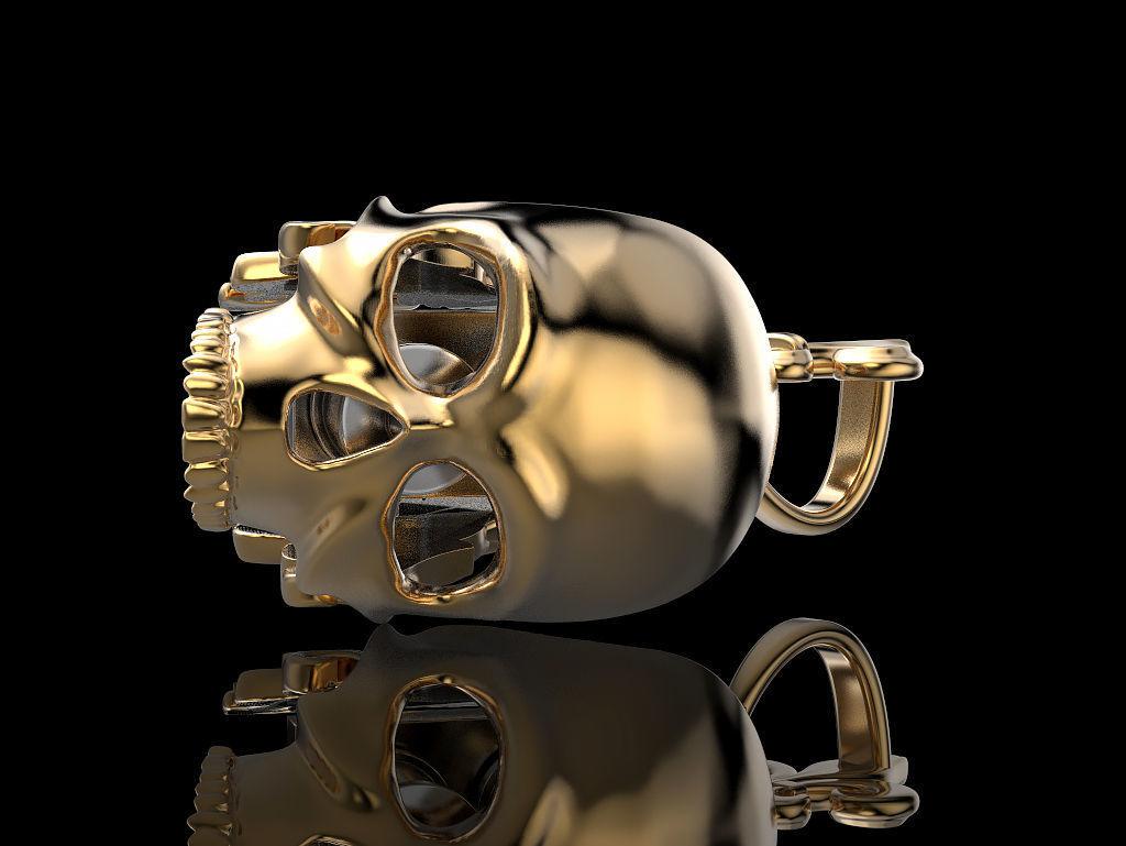 Tattoo machine pendant jewelryrider aloadofball Images