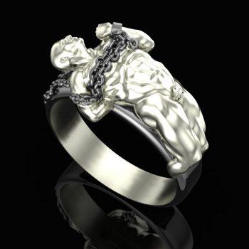 ring-tearing-the-shackles-3d-model-obj-mtl-stl-3dm (3)