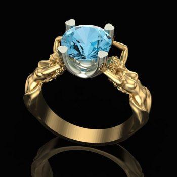 womens-ring-with-topaz-3d-model-obj-mtl-stl-3dm (2)