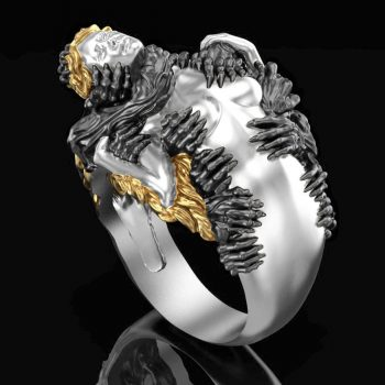 ring-in-hand-3d-model-obj-mtl-stl-3dm